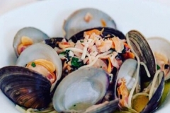 Linguine-w-Clams