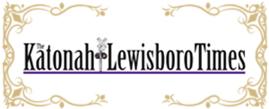 Katonah Lewisboro Times logo